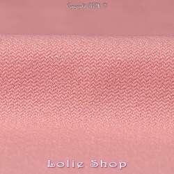 joli Tissu-Crêpe Lourd