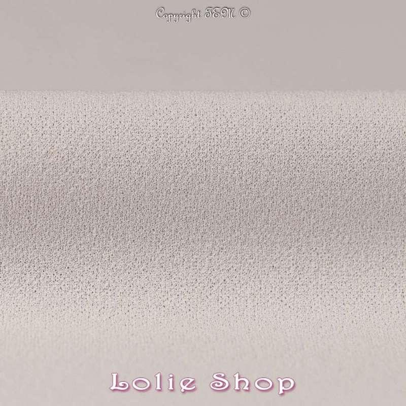 Tissu-Crêpe