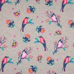 magnifique tissu vendu en ligne