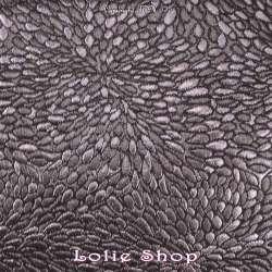 Magnifique tissus Brocart ALBASTOF