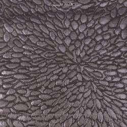 tissus Brocart ALBASTOF  - Modèle ECATERINA parfait tissu pour déguisement