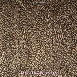 tissus-Brocart ALBASTOF  - Modèle ECATERINA Ton Fuchsia