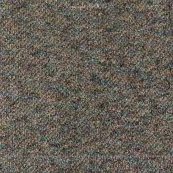 Tissu Molleton Lurex Multicolore