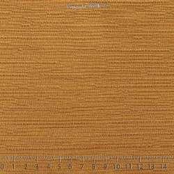 Crépon Viscose Texturé SIGRID Couleur Moutarde