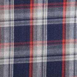 coton polyester motif...