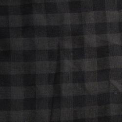 Tissus coton motif petits...