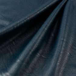 tissus simili cuir marine de haut qualité