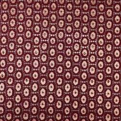 dentelles souples en plusieurs coloris