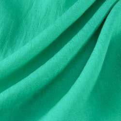tissu crepe reshe