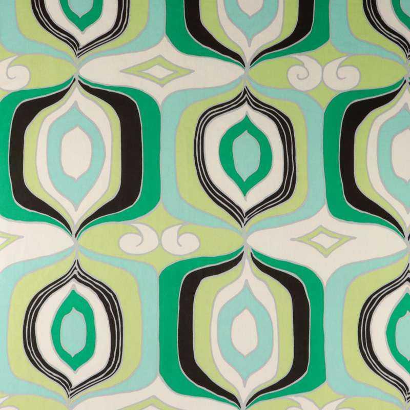 jersey Maillot Motif Graphique adapté pour maillots de bain et vêtements de gymnastique.