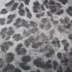 Venezia Imprimé Motif python