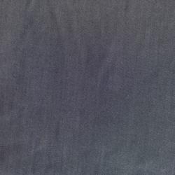Jeans Couleur bleu