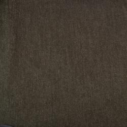 Jeans Couleur Noir