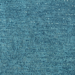 Tissu Acrylique Lurex