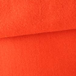 Lainage Uni Couleur Rouge
