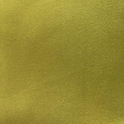 Coupon 3 Mètres Lainage Uni Couleur Vert olive