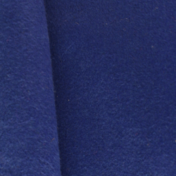 Lainage Uni Couleur bleu Roi