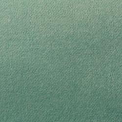 Lainage Uni Couleur bleu eau