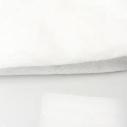 Tissu Ouate Boatherm Blanc