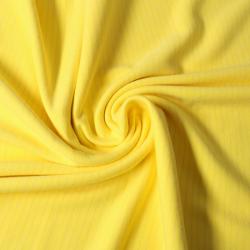 Tissu Piqué De Coton Double...