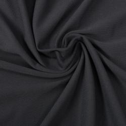 Tissu Piqué De Coton Pour Polos