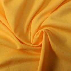 tissu Sweat Molleton