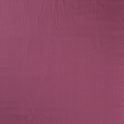 Popeline Couleur Bordeaux