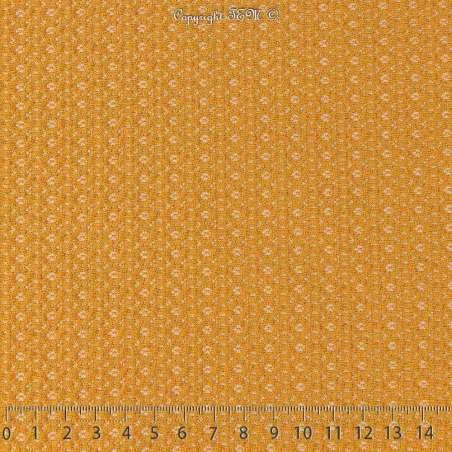 magnifique tissus-Jacquard