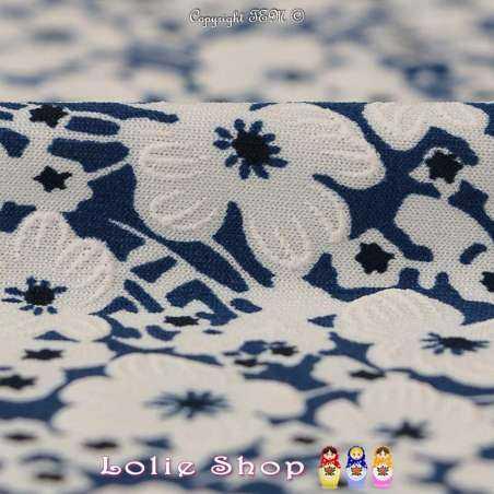 Jersey Cristal tissu pour,maillot de bain