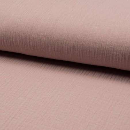 tissu 100% coton